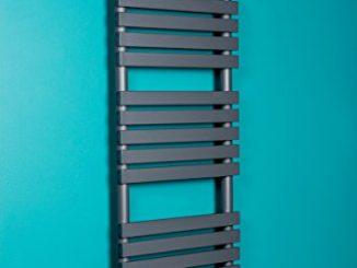 december 2017 page 23 elnheos. Black Bedroom Furniture Sets. Home Design Ideas