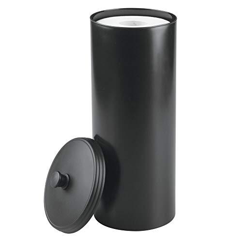 Benzinkanister Metall Oder Kunststoff