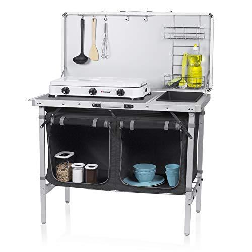 Top 9 Küchenschrank mit Spüle – Küchenunterschränke – Elnheos
